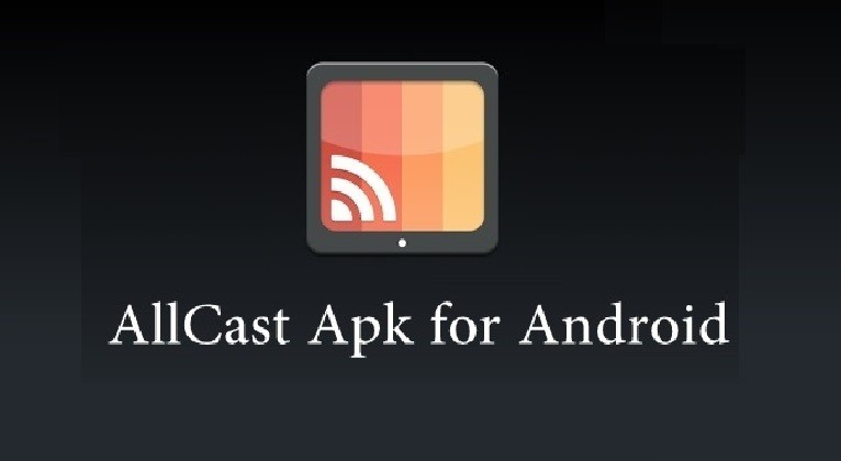 allcast apk download