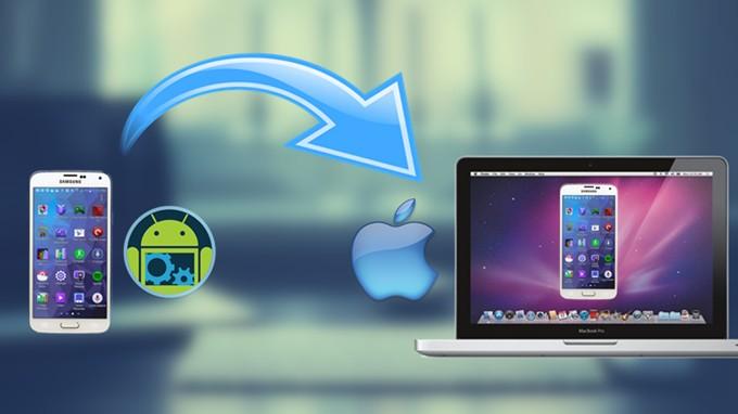 AllCast for Mac | AllCast app
