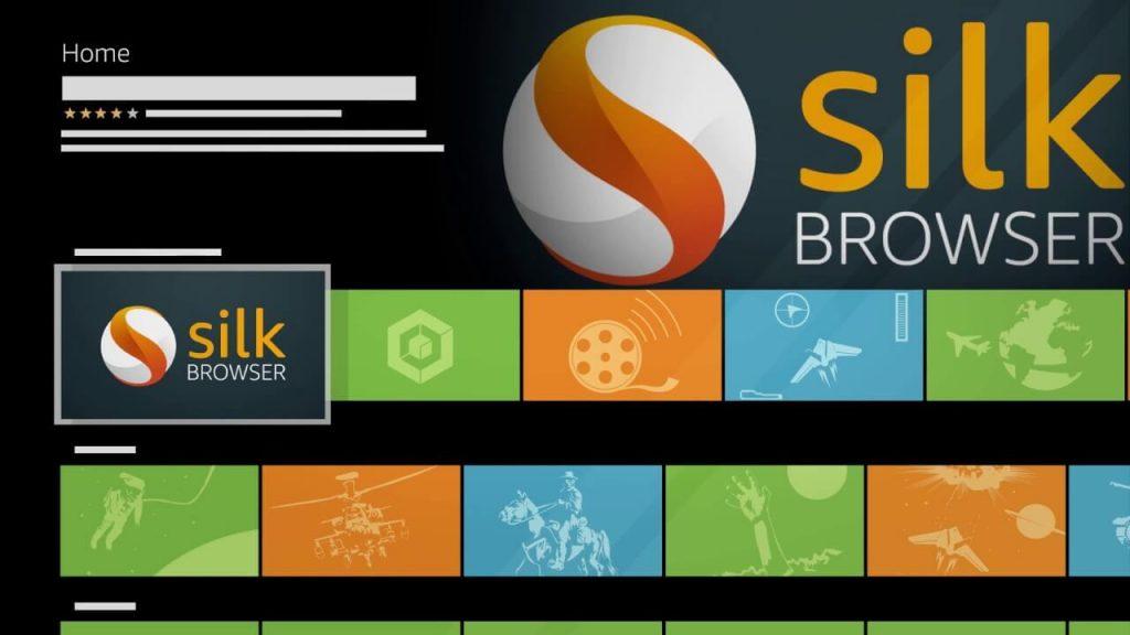 Firestick Apps