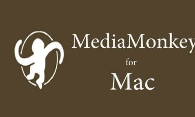 MediaMonkey for Mac