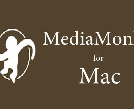 How to install MediaMonkey for Mac? - Techy Bugz