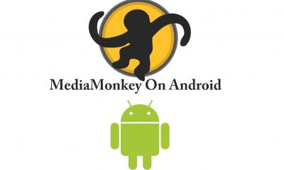 MediaMonkey for Android
