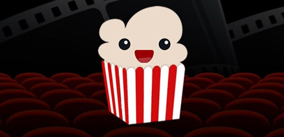 Popcorn Time Kokemuksia