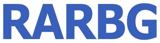 RARBG Addon Stremio - How to Install RARBG Addon on Stremio? - Techy