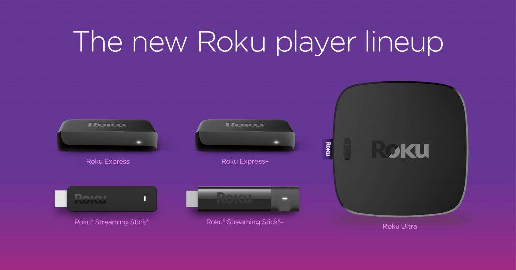 Google Chromecast Vs Roku Which Is The Best Media
