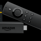 Showbox on Firestick