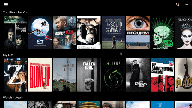 How to Download and Install Netflix on Kodi? - Techy Bugz