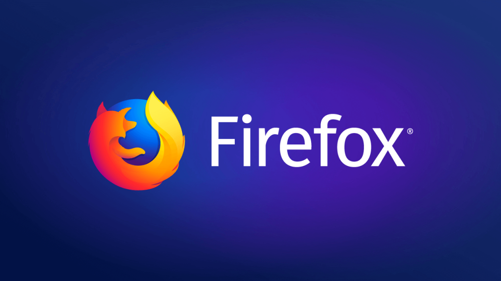 How to Access Browser Games With Firestick