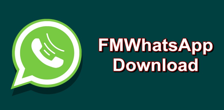 FMWhatsApp for Android