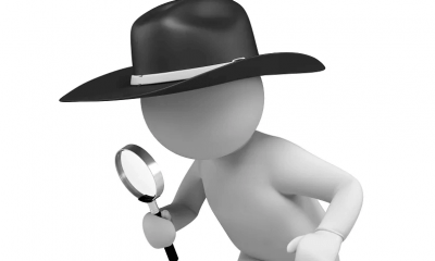 best hidden spy apps for android