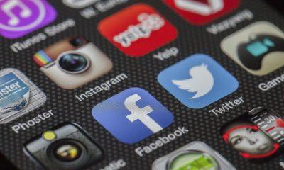 clean up online footprint