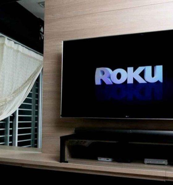 Best VPN for Roku TV